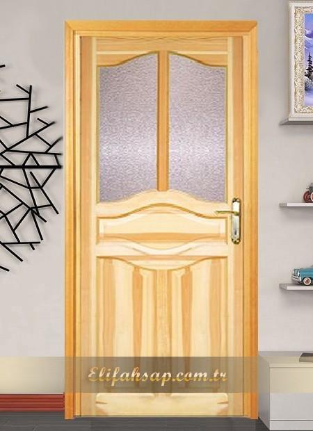 Ahşap Kapı 012