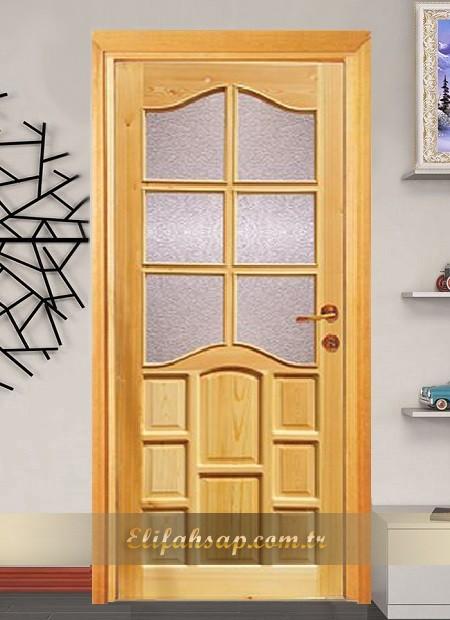 Ahşap Kapı 013