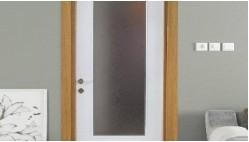 Mdf Kapı Modelleri