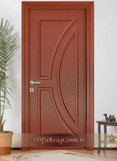 Mdf Kapı 001