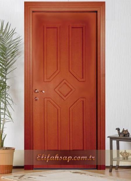 Mdf Kapı 003
