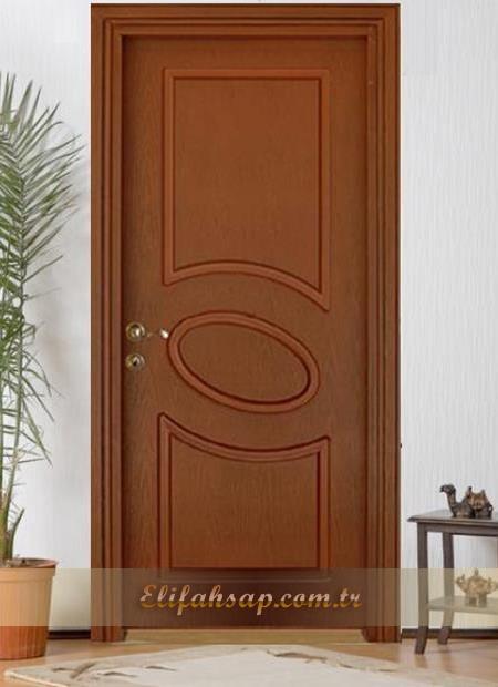 Mdf Kapı 010