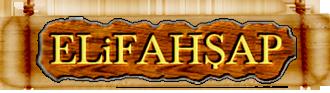 Elif Ahşap Doğrama ve Kapı Sanayi