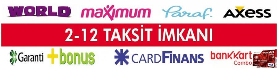 catalog/sistem/bankataksit.jpg