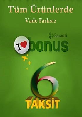 catalog/sistem/garanti_bonus-6-taksit.jpg